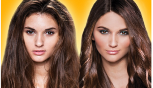 Global Keratin Treatment